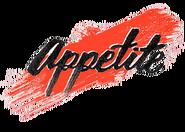Appetie wm hq