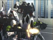 Appleseed9 (1)