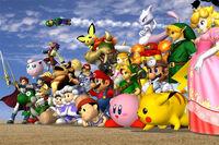 Personajes-videojuegos.jpg