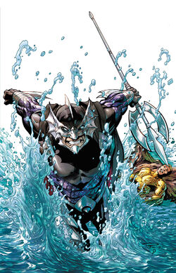 Aquaman Vol 7-23.2 Cover-1 Teaser.jpg