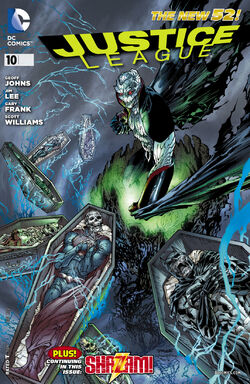 Justice League Vol 2-10 Cover-1.jpg