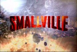 Smallville68.jpg