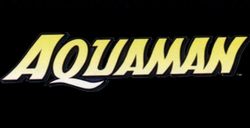 Aquaman Vol 5 logo.png