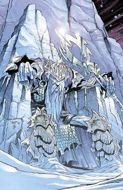 Aquaman Vol 7-19 Cover-1 Teaser.jpg