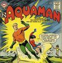 Comicsportal1.jpg