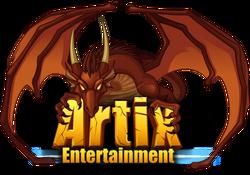 ArtixEntertainment logo.png