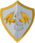 Guardian symbol.png