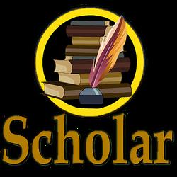 Scholar sigil.png