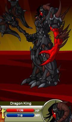 Dragon King.jpg
