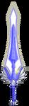 Blade of Awe Ice