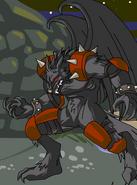 Oldwolfwing