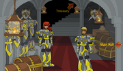 Guardian Tower armory.png
