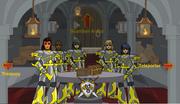 Guardian Tower War room.png