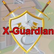 X-Guardian.png