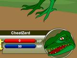 CheatZard
