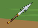 Guardian Dagger
