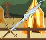 Guardian Blade Energy