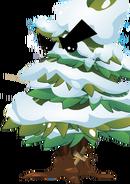 Tree Slugger