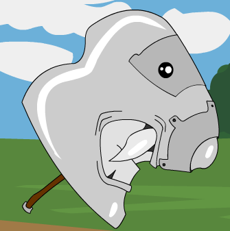 Face hammer.png