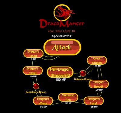 Dracomancer Skillset.png
