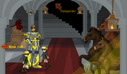 Guardian Tower stable.png