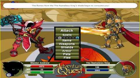 =AdventureQuest- The Entire Overlord and Twilight Set Quests= *Reign and Shadow Set REVAMP*