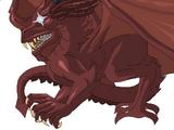 Akriloth Form