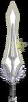 Blade of Awe Wind