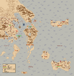 Lore World Map.png