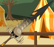 Guardian Blade Darkness