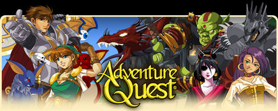 Adventure Quest - header.jpg