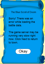 The Blue Scroll of Doom.png