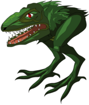 Frogzard.png