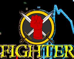 Fighter emblem.png