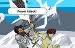 Powerattack.jpg
