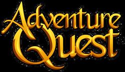 AQ new logo.png