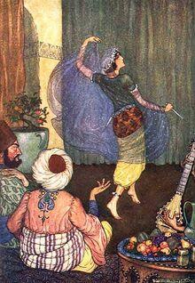 Morgiana - Milo Winter (1914).jpg