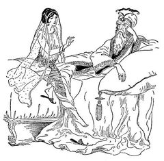 Scheherezade and sultan.jpg