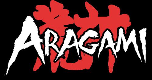 Aragami-pedia