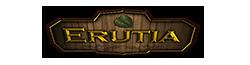 Arathor - preMythia Wiki