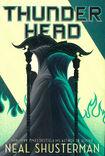 Thunderhead (novel)
