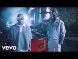 Go Crazy (Chris Brown and Young Thug)