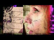 Big Red Machine - Renegade (feat