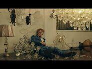 Ed Sheeran - Shivers -Official Video-