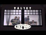 Valley - Like 1999 (Lyric Video)