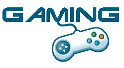 Gamingtemplate.png