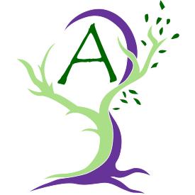 LogoArcadiaTemp.png