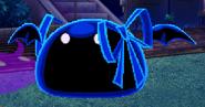 Lieselotte Blob