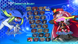 AH3LMSSX Character Selection.png
