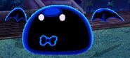 Weiss Blob